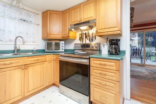 Photo 9: 460 Terrahue Rd in : Co Wishart South House for sale (Colwood)  : MLS®# 857766