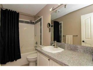 Photo 16: 143 MT DOUGLAS Manor SE in CALGARY: McKenzie Lake Townhouse for sale (Calgary)  : MLS®# C3597581