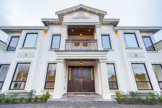 Photo 4: 6400 STEVESTON Highway in Richmond: Gilmore House for sale : MLS®# R2530132