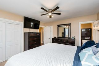 Photo 30: 22 BALMORAL Drive: St. Albert House for sale : MLS®# E4239500