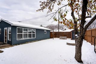 Photo 43: 576 Borebank Street in Winnipeg: River Heights Residential for sale (1D)  : MLS®# 202026575