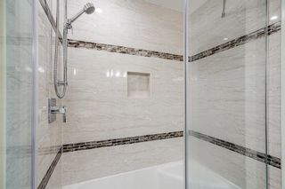 Photo 12: B424 20716 WILLOUGHBY TOWN CENTRE Drive in Langley: Willoughby Heights Condo for sale : MLS®# R2607429