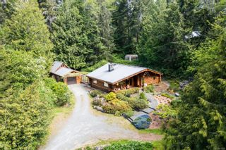 Photo 2: 2615 Boxer Rd in : Sk Kemp Lake House for sale (Sooke)  : MLS®# 876905
