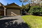 Main Photo: 2027 FRAMES Court in North Vancouver: Indian River House for sale : MLS®# R2624934