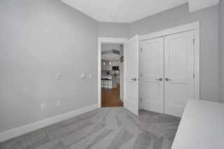 """Photo 19: 4515 2180 KELLY Avenue in Port Coquitlam: Central Pt Coquitlam Condo for sale in """"Montrose Square"""" : MLS®# R2614921"""