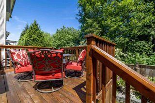Photo 35: 6252 135B Street in Surrey: Panorama Ridge House for sale : MLS®# R2590833