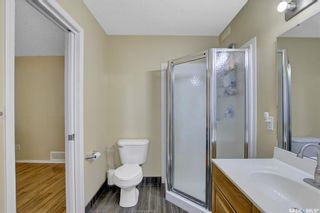 Photo 22: 10286 Wascana Estates in Regina: Wascana View Residential for sale : MLS®# SK870742