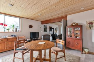Photo 24: 2123 Bolt Ave in : CV Comox (Town of) House for sale (Comox Valley)  : MLS®# 879177