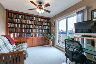 Photo 17: 2308 VINE STREET in Vancouver: Kitsilano Townhouse  (Vancouver West)  : MLS®# R2039868