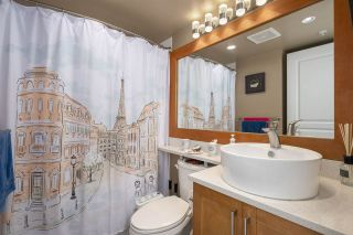 Photo 10: 306 333 E 1ST Street in North Vancouver: Lower Lonsdale Condo for sale : MLS®# R2508180