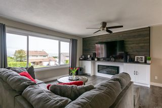Photo 4: 872 Kalmar Rd in : CR Campbell River Central House for sale (Campbell River)  : MLS®# 873896