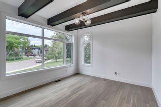 Photo 4: 14032 106A Avenue in Edmonton: Zone 11 House for sale : MLS®# E4248877