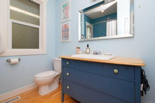 Photo 12: 2235 Shakespeare St in : Vi Fernwood House for sale (Victoria)  : MLS®# 855193