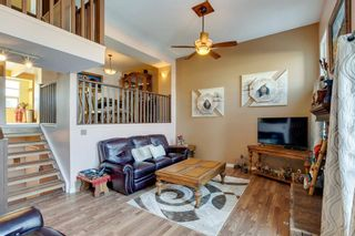 Photo 7: 39 185 Woodridge Drive SW in Calgary: Woodlands Row/Townhouse for sale : MLS®# A1069309