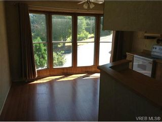 Photo 10: 40 3640 Trans Canada Hwy in COBBLE HILL: ML Cobble Hill Manufactured Home for sale (Malahat & Area)  : MLS®# 680701
