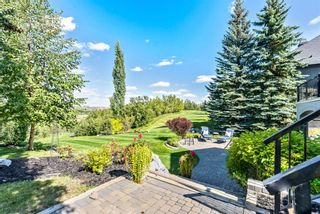 Photo 47: 36 Ridge Pointe Drive: Heritage Pointe Detached for sale : MLS®# A1080355