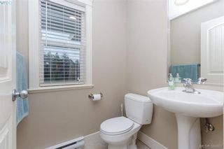 Photo 7: 1857 Tominny Rd in SOOKE: Sk Whiffin Spit Half Duplex for sale (Sooke)  : MLS®# 775199