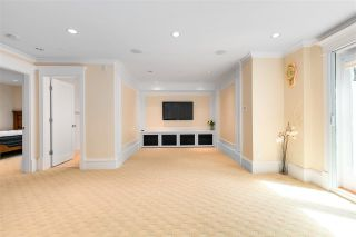 Photo 24: 3930 W 23RD Avenue in Vancouver: Dunbar House for sale (Vancouver West)  : MLS®# R2584533