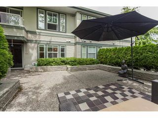 """Photo 19: 103 6385 121 Street in Surrey: Panorama Ridge Condo for sale in """"BOUNDARY PARK PLACE"""" : MLS®# R2391175"""