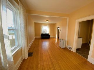Photo 7: 593 Powers Street in Winnipeg: North End Residential for sale (4C)  : MLS®# 202108001