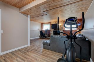 Photo 31: 8327 156 Avenue in Edmonton: Zone 28 House for sale : MLS®# E4248857