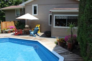 Photo 26: 20 Pine Court in Northumberland/ Trent Hills/Warkworth: House for sale : MLS®# 140196