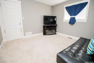Photo 37: 22 700 Central Street in Warman: Residential for sale : MLS®# SK861347