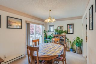 Photo 10: 629 Judah St in : SW Glanford House for sale (Saanich West)  : MLS®# 874110