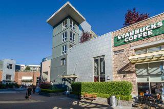 Photo 14: 362 15850 26 Avenue in Surrey: Grandview Surrey Condo for sale (South Surrey White Rock)  : MLS®# R2289828