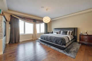 Photo 21: 3816 MACNEIL Heath in Edmonton: Zone 14 House for sale : MLS®# E4228764