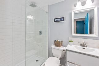 """Photo 13: 1 1450 CHESTERFIELD Avenue in North Vancouver: Central Lonsdale Condo for sale in """"MountainView Apartments"""" : MLS®# R2614797"""