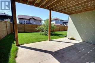 Photo 37: 33 Gillingham CRES in Prince Albert: House for sale : MLS®# SK860441