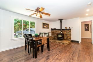 Photo 3: 49280 BELL ACRES Road in Chilliwack: Chilliwack River Valley House for sale (Sardis)  : MLS®# R2595742