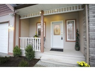 Photo 2: 5149 223A Street in Langley: Murrayville House for sale : MLS®# R2023673