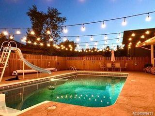Photo 72: 3319 Savannah Pl in : Na North Jingle Pot House for sale (Nanaimo)  : MLS®# 870795