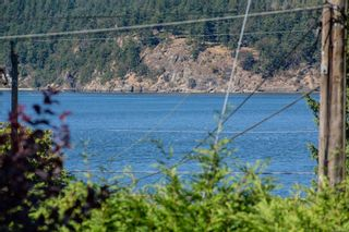 Photo 26: 420 Sunset Pl in : GI Mayne Island House for sale (Gulf Islands)  : MLS®# 854865