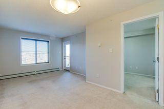 Photo 21: 420 274 MCCONACHIE Drive in Edmonton: Zone 03 Condo for sale : MLS®# E4265134