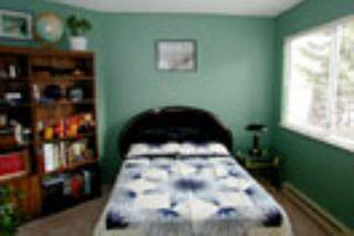 Photo 8: MLS #397751: Condo for sale (Coquitlam East)  : MLS®# 365526