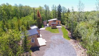 Photo 22: 604 Lansdowne in Lansdowne: 401-Digby County Residential for sale (Annapolis Valley)  : MLS®# 202115018
