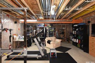 Photo 35: 2926 Ridgway Avenue in Regina: Hawkstone Residential for sale : MLS®# SK839889