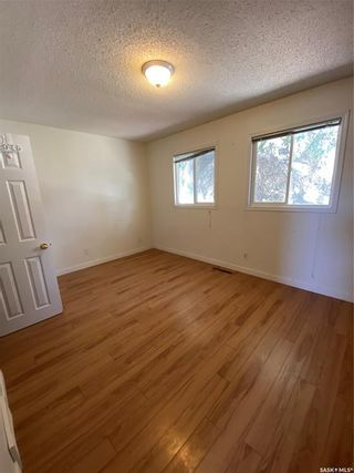 Photo 9: 2206 Clarence Avenue South in Saskatoon: Queen Elizabeth Residential for sale : MLS®# SK852364