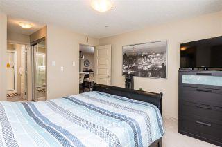 Photo 23: 106 4008 SAVARYN Drive in Edmonton: Zone 53 Condo for sale : MLS®# E4236338