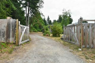 Photo 31: 256 KNIGHT Road in Gibsons: Gibsons & Area House for sale (Sunshine Coast)  : MLS®# R2600569
