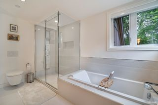 Photo 19: 3853 W 14TH Avenue in Vancouver: Point Grey House for sale (Vancouver West)  : MLS®# R2617755