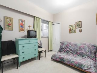 """Photo 11: 3640 W 2ND Avenue in Vancouver: Kitsilano House for sale in """"KITS"""" (Vancouver West)  : MLS®# R2141257"""