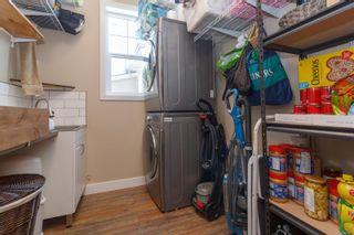 Photo 13: 1268/1270 Walnut St in : Vi Fernwood Full Duplex for sale (Victoria)  : MLS®# 865774