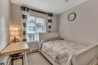 """Photo 22: 29 9718 161A Street in Surrey: Fleetwood Tynehead Townhouse for sale in """"Canopy AT TYNEHEAD"""" : MLS®# R2538702"""