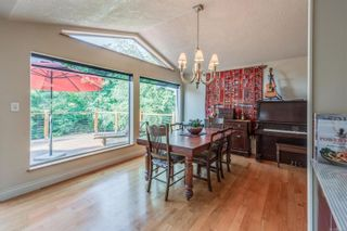 Photo 10: 471 Green Mountain Rd in : SW Prospect Lake House for sale (Saanich West)  : MLS®# 851212