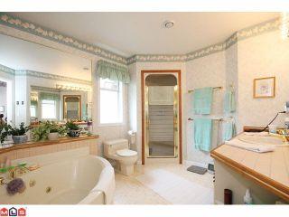 "Photo 8: 16564 S GLENWOOD in Surrey: Fraser Heights House for sale in ""Fraser Heights"" (North Surrey)  : MLS®# F1101813"
