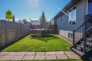 Photo 39: 102 Morris Place: Didsbury Detached for sale : MLS®# A1045288